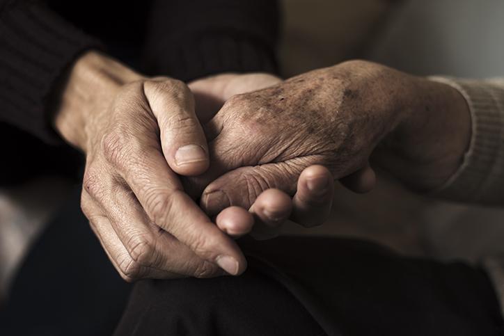 La maladie d'Alzheimer : Cotation de la Rééducation de la personne âgée ou de la rééducation neurologique ?