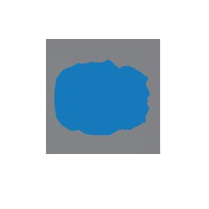 logo RM Ingénierie
