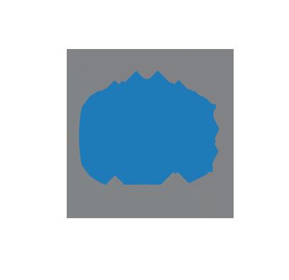 Logo RM Ingénierie, page d'accueil