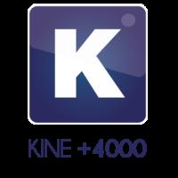 Kine4000