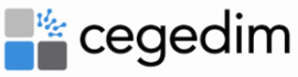 cegedim-logo