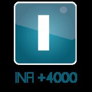 Infi4000