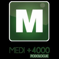 Medi4000_podo