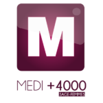 logo-Medi4000-rmingenierie-logiciel-gestion