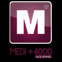 Medi4000_sf