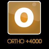 Ortho4000