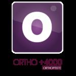 logo logiciel de gestion MEDI +4000 Orthoptiste