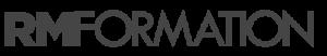 RM Formation orthophoniste