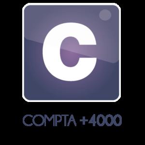 Compta-4000-logiciel-comptabilite-rmingenierie