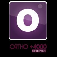 logo-Orthoptiste4000-rmingenierie-logiciel-gestion