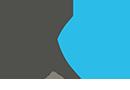 logo EKO 4000