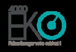 Logo EKO 4000 INFI