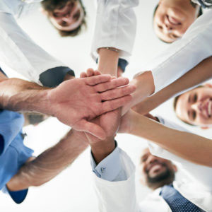 accueil, nos solutions de gestion pour les centre de soins infirmier
