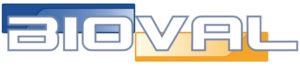 logo Bioval