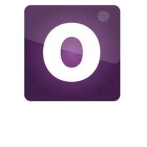 logo MEDI +4000 orthoptiste