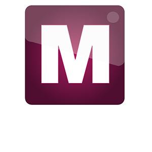 logo MEDI +4000 sage-femme