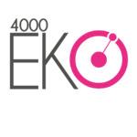 logo EKO 4000 centre de soins