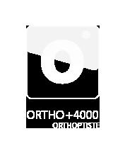 logo du logiciel de gestion de cabinet pour les orthoptistes