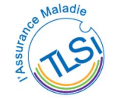assurance maladie TLSi